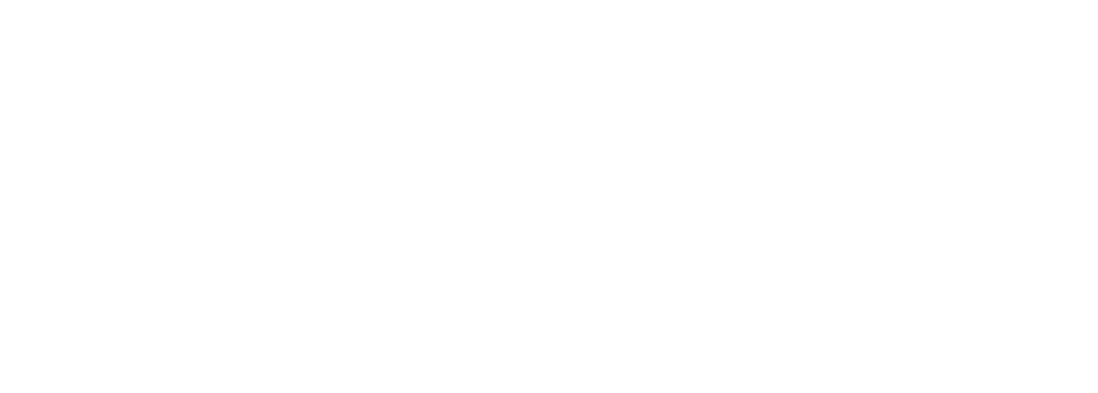 solutions-any-industry