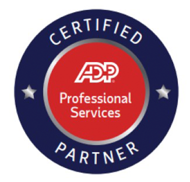 ADP Professional services